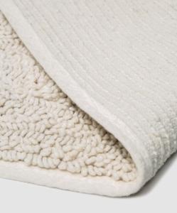 COLD PICNIC Boob Bath Mat