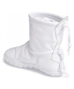 COMME DES GARÇONS x Nike Air Chukka Moc Boot