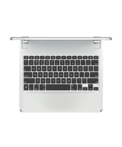 BRYDGE Keyboard for iPad Pro 12.9″