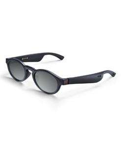 BOSE® Frames Rondo Audio Sunglasses