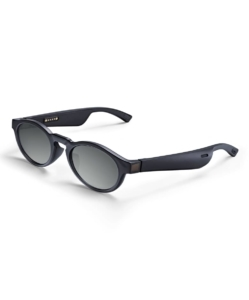 BOSE® Frames Rondo Audio Sunglasses