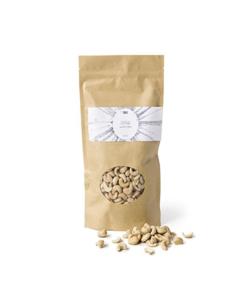 Moon Juice – Activated Cashews (16 oz)