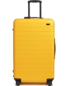 AWAY The Medium Suitcase