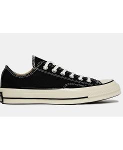 CONVERSE 1970's Chuck Taylor All-star Lo Sneaker