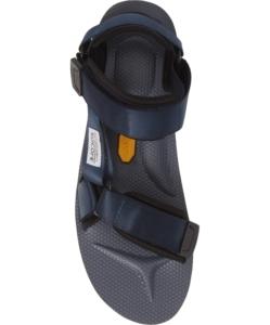 SUICOKE Depa Platform Sandal