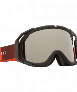 ELECTRIC Rig Snow Goggle