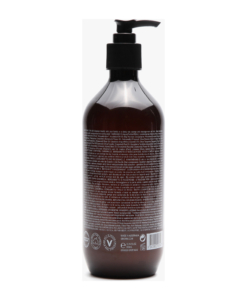Body Cleanser Chamomile, Bergamot & Rosewood 50 ml by Grown Alchemist