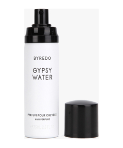 BYREDO Gypsy Water Hair Perfume 75ml