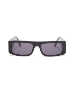 ANDY WOLF Hume Sunglasses
