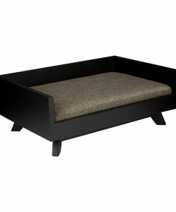 LORD LOU Jason Pet Bed