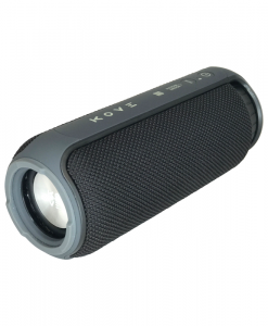 KOVE Commuter Bluetooth Speaker
