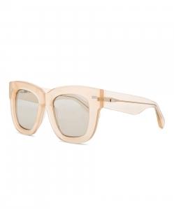 ACNE STUDIOS Library Metal Sunglasses