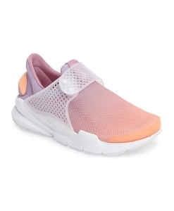 NIKE Sock Dart Breathe Sneaker