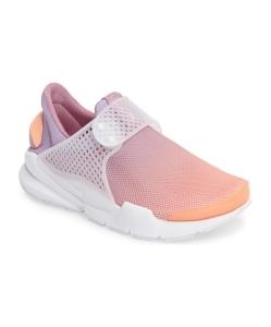 NIKE Sock Dart Breathe Sneaker