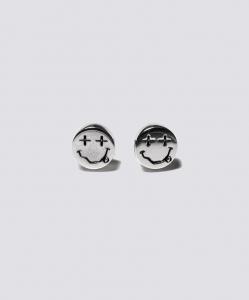 MAPLE Sterling Nevermind Earrings