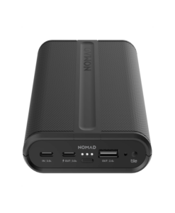 NOMAD Advanced Trackable PowerPack