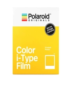 POLAROID Originals OneStep+ camera