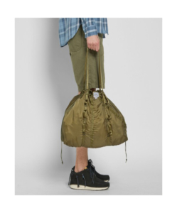 EPPERSON MOUNTAINEERING PACKABLE PARACHUTE TOTE