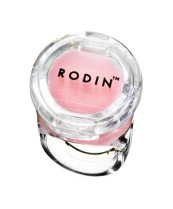 rodin Lip Balm 03 oz
