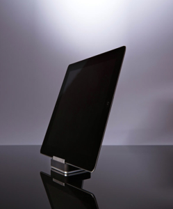 S2 Tablet & XL Phone Dock