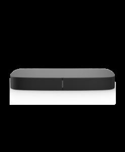 SONOS PlayBase Speaker
