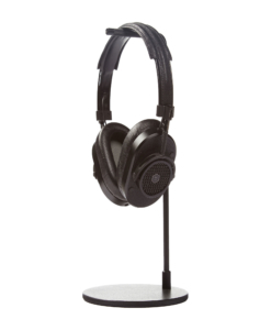 MASTER & DYNAMIC Headphone Stand