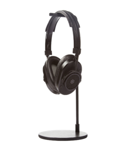 MASTER & DYNAMIC Headphone Stand