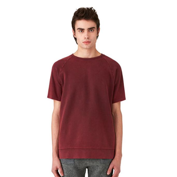 Men's Clothing