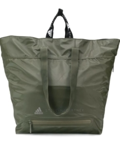 ADIDAS by STELLA MCCARTNEY Oversized bag