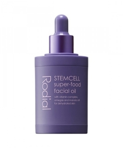 RODIAL x SPACE.NK.APOTHECARY STEMCELL Super-Food Facial Oil