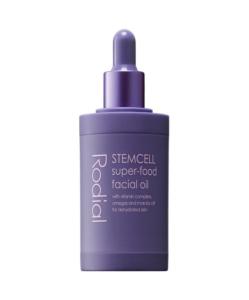 RODIAL Stemcell Super-Food Facial Oil, 1 fl. oz.