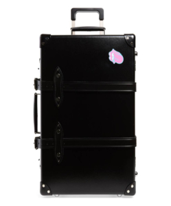 GLOBE-TROTTER The Rolling Stones 21-Inch Hardshell Trolley Case
