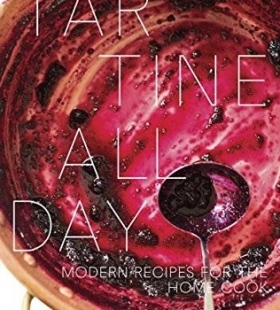 10 Cool New Cookbooks Coming Out This Spring