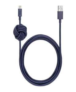 Ultra Lightning Night Cable – Marine