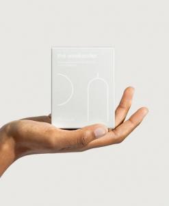 MAUDE Weekender Kit – Silicone